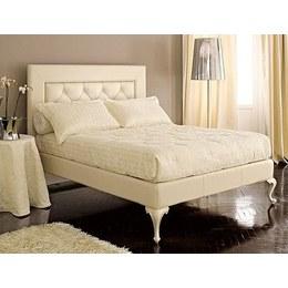 Кровать индивидуальная 103 КИ