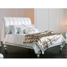 Кровать индивидуальная 106 КИ