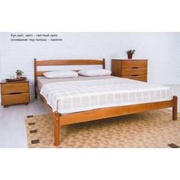 Ліжко Марія Ликерія (без ізножья)