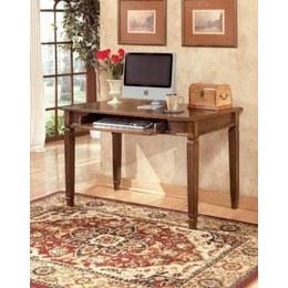Письмовий стіл Hamlyn H527-10