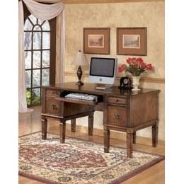 Письмовий стіл Hamlyn H527-26