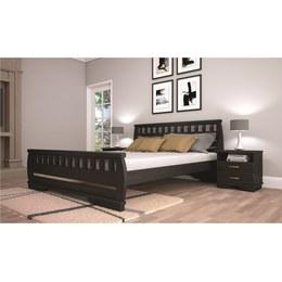 Кровать Атлант 4