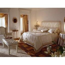 Кровать индивидуальная 107 КИ