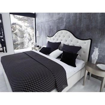 Кровать индивидуальная 108 КИ