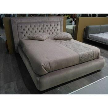 Кровать индивидуальная 113 КИ