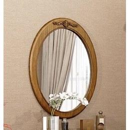 Зеркало Палермо вертикальное