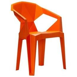 Стілець MUZE Orange