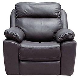 Кресло Эстезо 1000