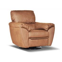 Кресло Ензо 103