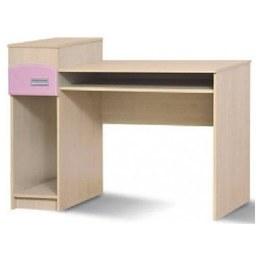 Детский письменный стол Терри 1200