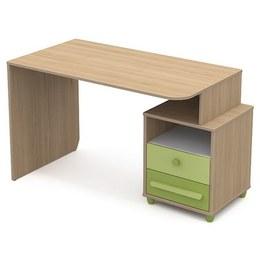 Детский письменный стол КВ - 08-1
