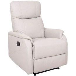Кресло Орбитал 750
