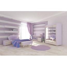 Дитяча кімната Si 11-2