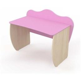 Детский письменный стол CN -08-1b