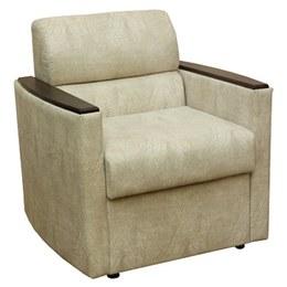 Кресло Николь 770