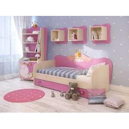 Дитяча кімната CN 11-3