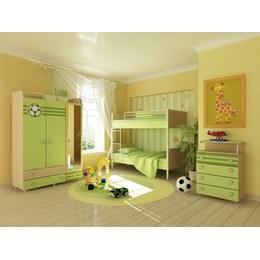 Дитяча кімната Bs 12