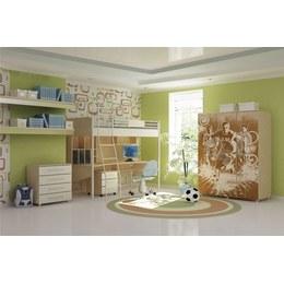 Детская комната M 16-1