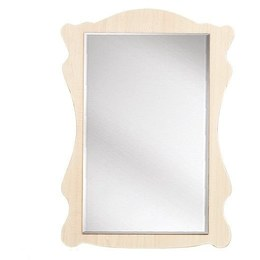 Зеркало Селина 620