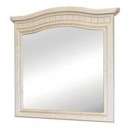 Зеркало Николь 895