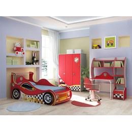 Детская комната Dr 11-2