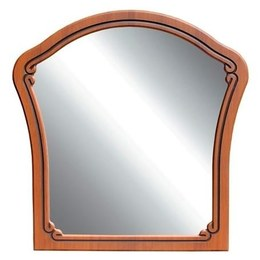 Зеркало Альба С03