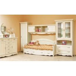 Дитяча кімната Світ меблів Селіна з шухлядками