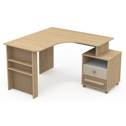Детский письменный стол КВ - 08-2