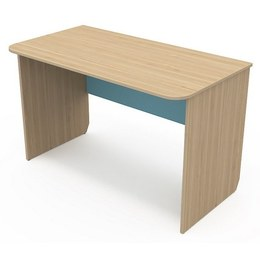 Детский письменный стол КВ - 08-3