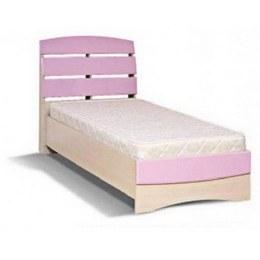 Кровать детская Терри 0,9