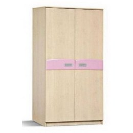 Детский шкаф Терри 800