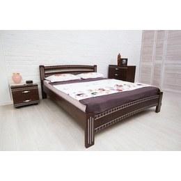 Ліжко Марія Пальміра бук