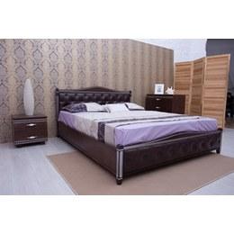 Ліжко Марія 1,6 Прованс бук