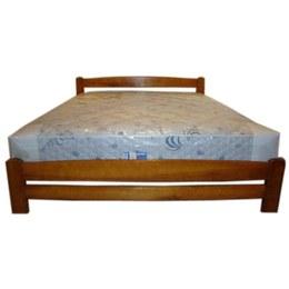 Ліжко Соло 1,4