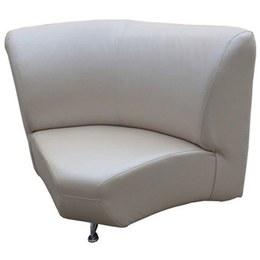 Кресло Бинго Угол