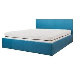 Кровать Порто 1,6