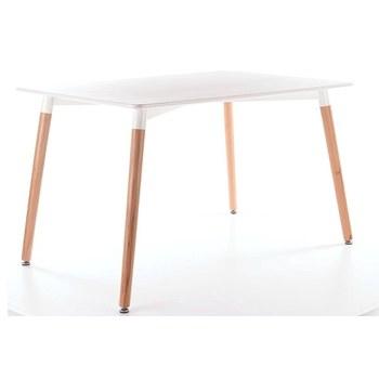 Стол обеденный Scandinavian Nolan