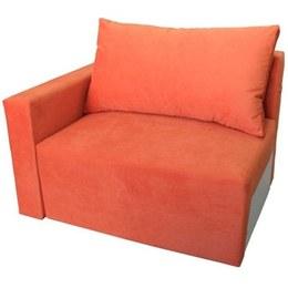 Кресло Оксфорд блок с боком