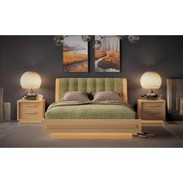 Кровать Прайм Комфорт