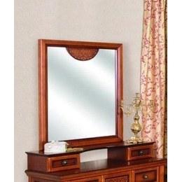 Зеркало Глория 2 ящика