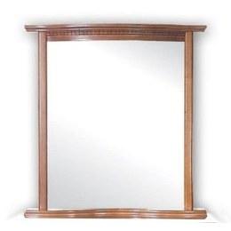Зеркало Диарсо 1,1