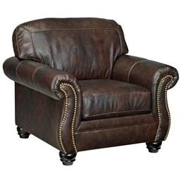Кресло Bristan 8220220