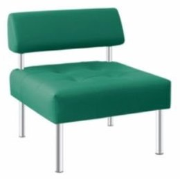 Кресло Квадро 1.1