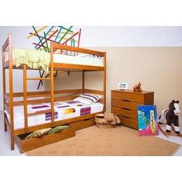 Кровать детская Мария Дисней бук 0,8