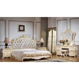 Спальня Милан МДФ