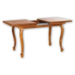Стол Самба 1,1