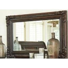 Зеркало Valraven B780-36