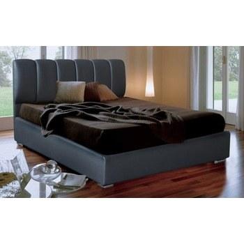 Кровать Олимп 1,6