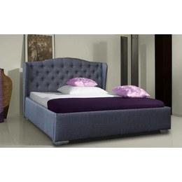 Кровать Рэтро 1,6