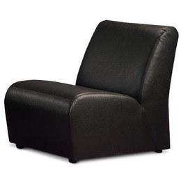 Кресло для ресторана Альфа 1